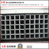 50mmx50mm Hot Dipped Galvanized Square Steel Pipe for Construction