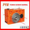 Hard Tooth Surface Extruder Gearbox Zlyj