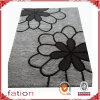 100% Polyester Area Rug Fashion Floor Shaggy Carpet