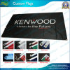 Eco-Friendly Printed Polyester Corporation Flag, Company Flag (NF01F06005)