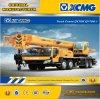 XCMG 70ton Famous Hydraulic Truck Crane Hoist System Qy70k-I