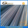 Hot Rolled Screw Thread Steel Rebar