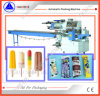 Swa-450 Ice Lolly Automatic Wrapping Machine