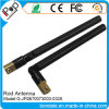 Jf0b70073003 External Rod Antenna for Mobile Communications Radio Antenna