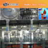Plastic Bottle Csd Washing/Filling/Capping Machine