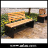 Wooden Bench (Arlau FW29)