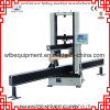20kn, 50kn, 100kn Universal Push and Pull Force Testing Equipment