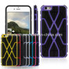 Spider Web Hybrid Case for iPhone 6