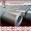 JIS G3322 Galvalume Anti Finger Steel Coil