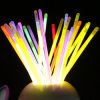 Glow Stick Bracelets Mixed Colours (Tube of 100)