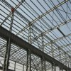 Light Steel Structure Prefabricated Building with Competitive Cost