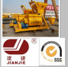 High Quality Concrete Mixer (Js1000)