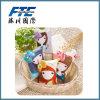 Cute 2017 Popular Fragrant Bag Air Freshener Fragrant Sachet