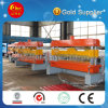 Roof and Wall Roll Forming Machine Line