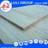 Pine Finger Joint Lumber Board A Grade