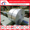 Factory Bright Surface Cold Rolled Steel Coil CRC Coil