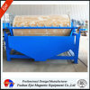 CTB1030 Wet Roller Iron Sand Magnetic Separation Machine
