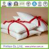 Hot-Selling Filling Microfiber Pillow (CE/OEKO/AD6356)