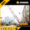 Sany 55 Ton Crawler Crane Scc550e for Sale