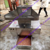 China Fish Bone Crusher/Animal Bone Crushing Machine