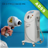 Medical Laser Diode Hair Removal Equipment (FG 2000)