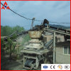 Dp Single-Cylinder Hydraulic Cone Crusher for Mining Stone Crushing