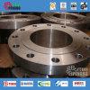 ANSI B16.5 Flange Carbon Steel
