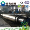 Nickel - Chromium - Molybdenum Ductile Indefinite Chill Roll (IC I) for Hot & Cold Rolling Mill Machine