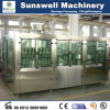 Pure Water Drink Water Filling Machine (CGF40-40-10)