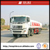 Oil Tank Truck, Fuel Tank Truck (HZZ5313GJY) with High Quality Sell Well All Over The World