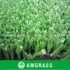Tennis Basketball Court Artificial Turf Grass (AN-12A)