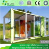 High Qualtity Container House with Complete Accessory