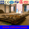 Superhigh Manganese Steel Ball Mill Lining Plate & Liners