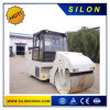 Lutong 8t Articluted Static Road Roller in Maymar Very Poplar