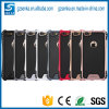 Caseology Shockproof PC Phone Case for iPhone 6/6 Plus