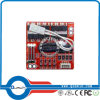 25.9V 7s 10A Battery Circuit Board PCM-L07s10-269