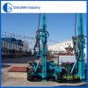 DTH Gl90y Crawler Type Hydraulic Drill Rig