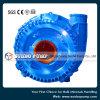 Centrifugal Wear Resistant Gravel Pump