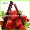 2014 Big Hit Premium Disposable E Cigarette 500 Pulls E Shisha E-Hookah