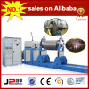 Jp Balancing Machine for Large and Medium Size Electric Motor Generator Alternator