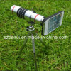 Telescope Mobile Phone Lens & Tripod for iPhone/Samsung/iPad