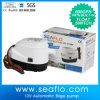 Float Level Control Pump 12V 750gph Bilge Water Solar Pump
