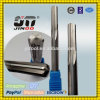 Tungsten Carbide Reamer Cutting Tool Lathe Carbide Spiral Flute Reamer
