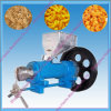 Corn Puff Making Machines With Popular Design