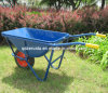 Manufacturer Supply Top Quality Wheel Barrow (WB2204)