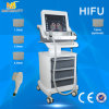 Hifu High Intensity Focused Ultrasound Skin Care Beauty Equipment.