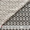 Warp Knitting Lace Material by The Yard (M1021)