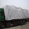 PE Tarpaulin Truck Cover