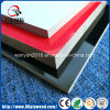 High Glossy UV MDF for Kitchen Cabinet Door
