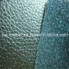 Bonded PU Leather for Sofa Furniture Hw-976